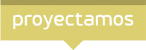tit_proyectamos
