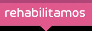 tit_rehabilitamos